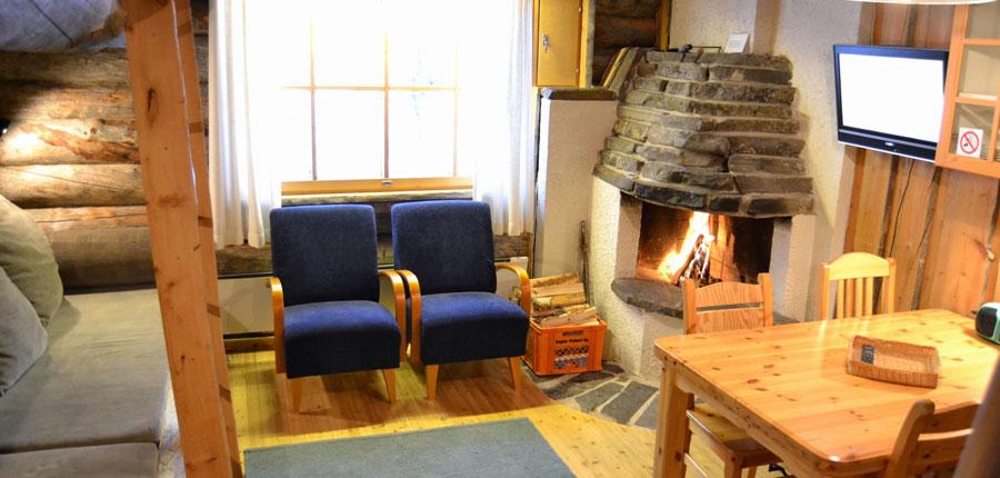 finland_lapland_pyhä_Log_Cabins _(3 stars)_2_room_mezzanine_superior_cabin_lounge.jpg